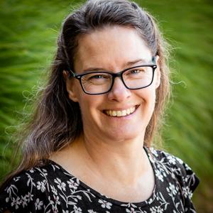 Lisa Spoelhof Schra